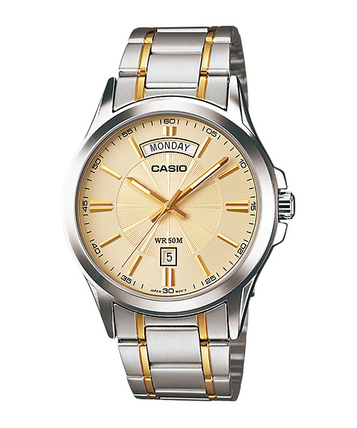 casio-men-analog-watch-day-date-50-meter-water-resist-mtp-1381g-9a-p