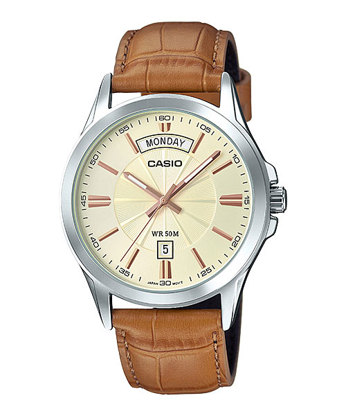 casio-men-analog-watch-day-date-50-meter-water-resist-mtp-1381l-9a-p