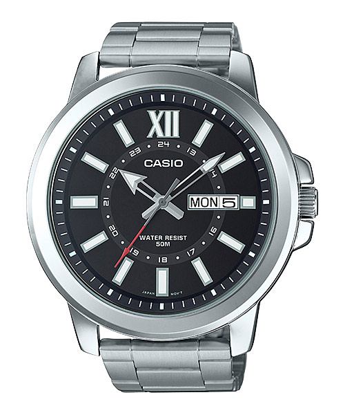 casio-men-analog-watch-huge-sporty-design-day-date-display-mtp-x100d-1a-p