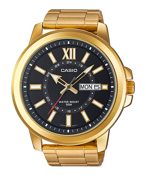casio-men-analog-watch-huge-sporty-design-day-date-display-mtp-x100g-1a-p
