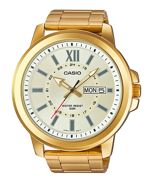 casio-men-analog-watch-huge-sporty-design-day-date-display-mtp-x100g-7a-p