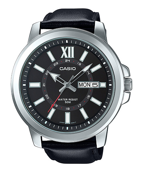 casio-men-analog-watch-huge-sporty-design-day-date-display-mtp-x100l-1a-p