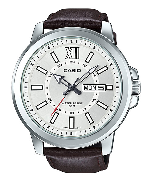casio-men-analog-watch-huge-sporty-design-day-date-display-mtp-x100l-7a-p