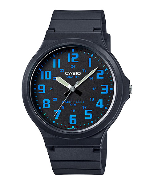casio-men-analog-watch-large-case-mw-240-2b-p