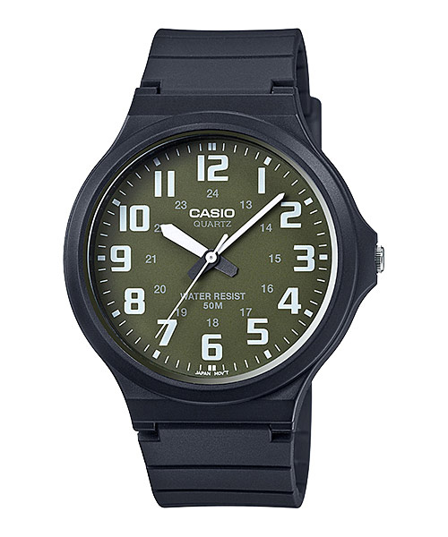 casio-men-analog-watch-large-case-mw-240-3b-p