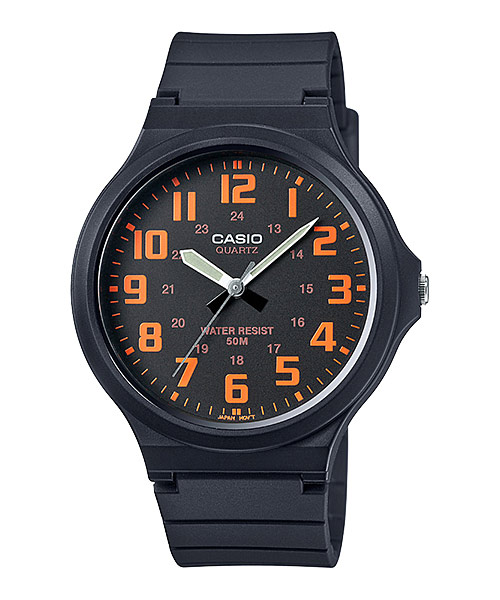 casio-men-analog-watch-large-case-mw-240-4b-p