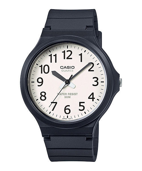 casio-men-analog-watch-large-case-mw-240-7b-p