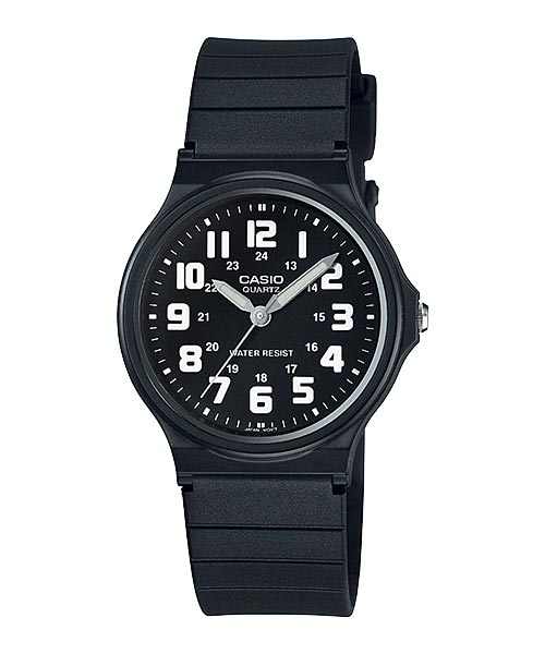 casio-men-analog-watch-mq-71-1b-p
