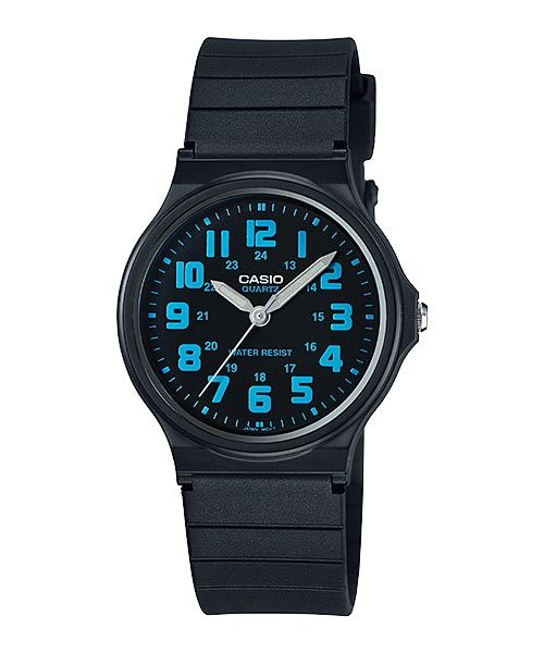 casio-men-analog-watch-mq-71-2b-p