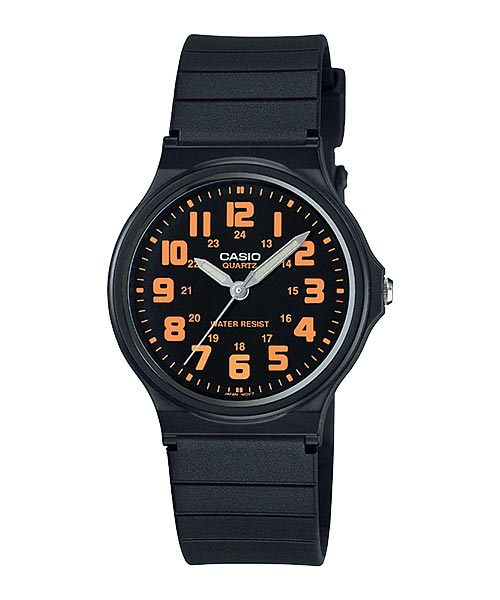 casio-men-analog-watch-mq-71-4b-p