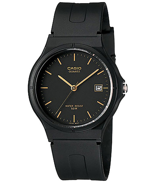 casio-men-analog-watch-mw-59-1e-p