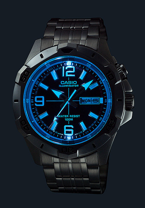 casio-men-analog-watch-super-illuminator-day-date-display-mtd-1082d-1a-p