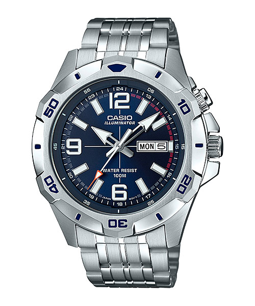 casio-men-analog-watch-super-illuminator-day-date-display-mtd-1082d-2a-p