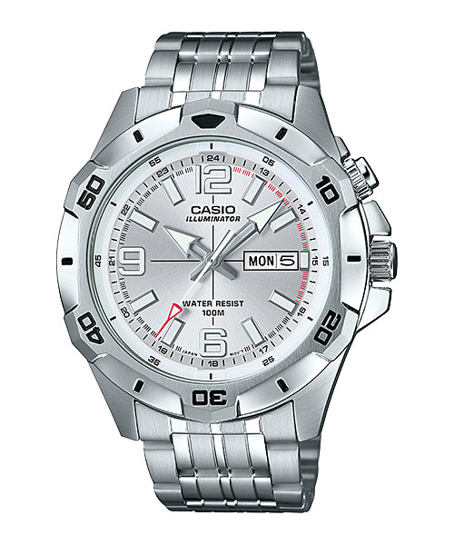 casio-men-analog-watch-super-illuminator-day-date-display-mtd-1082d-7a-p