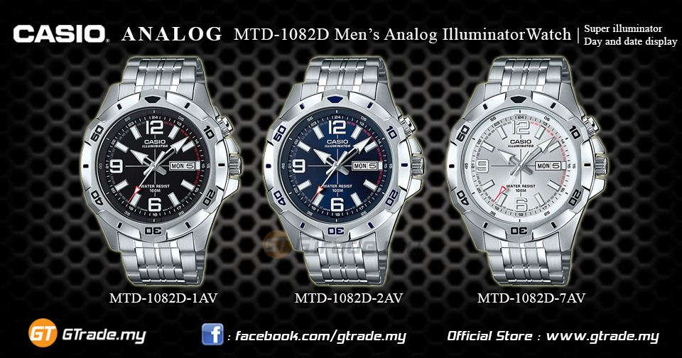 casio-men-analog-watch-super-illuminator-day-date-display-mtd-1082d-banner-p