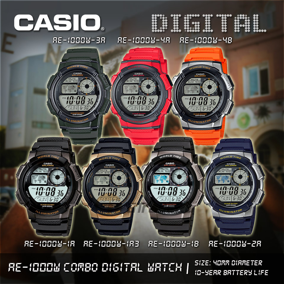 casio-men-digital-watch-10-years-battery-ae-1000w-p