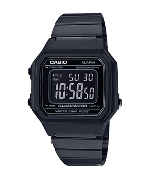 casio-men-digital-watch-b650wb-1b-p