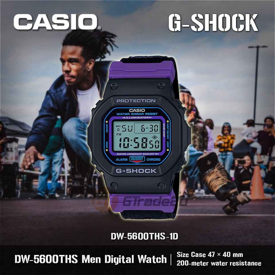 casio-men-g-shock-digital-watch-dw-5600ths-1d-p