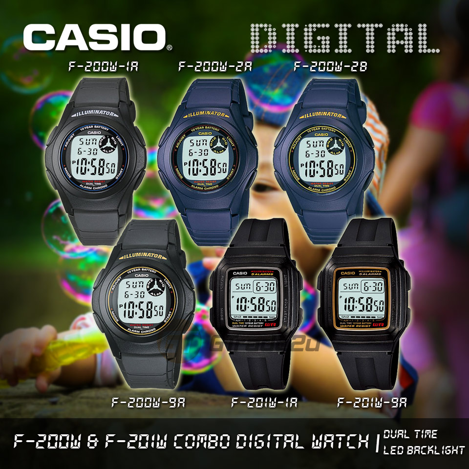 casio-men-kids-digital-watch-10-years-battery-life-f-200w-201w-9a-p