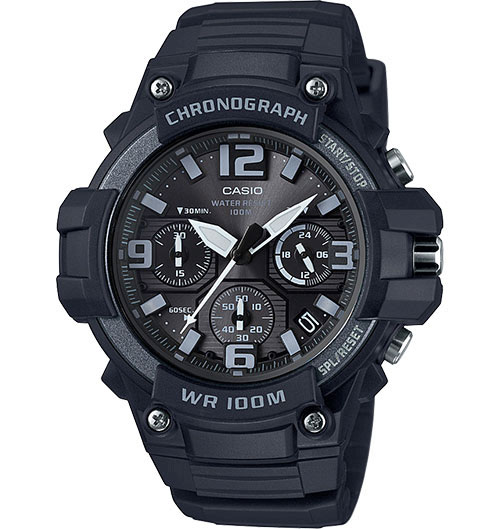 casio-men-watch-analog-mcw-100h-1a3-p