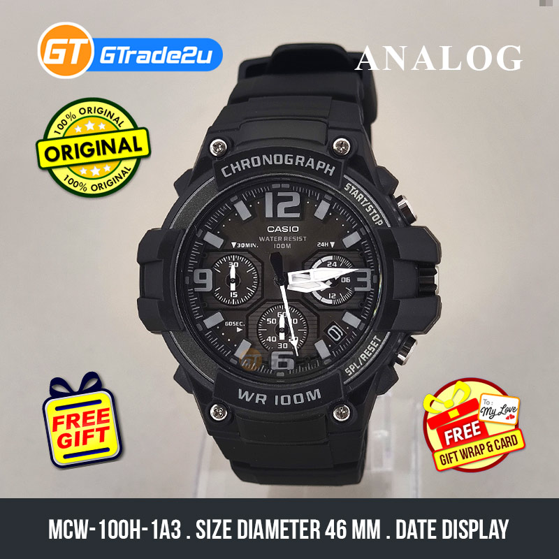 casio-men-watch-analog-mcw-100h-1a3-pte-01