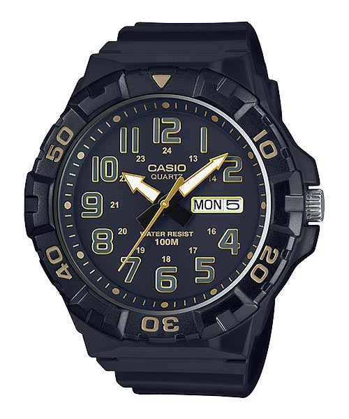 casio-men-watch-analog-mrw-210h-1a2-p