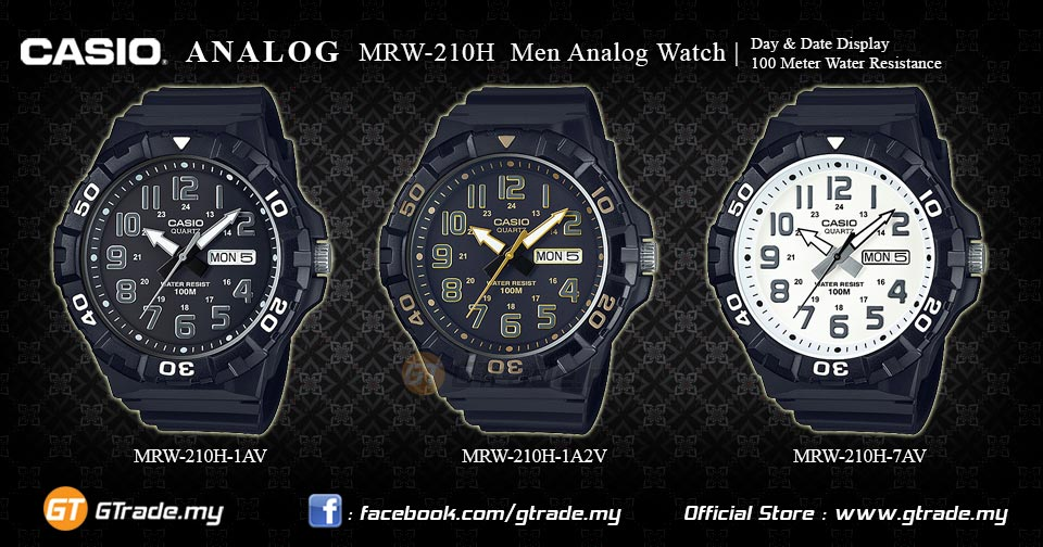 casio-men-analog-watch-mw-59-banner-p