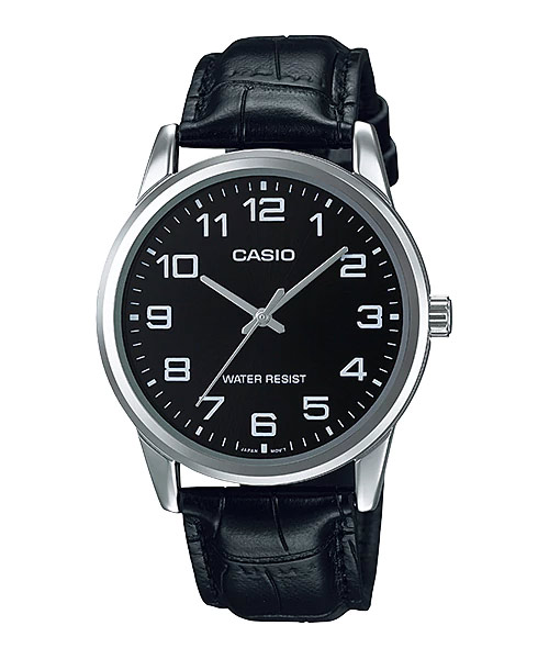 casio-men-watch-analog-mtp-v001l-1b-p