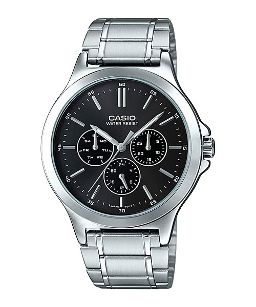 casio-men-watch-analog-mtp-v300d-1a-p