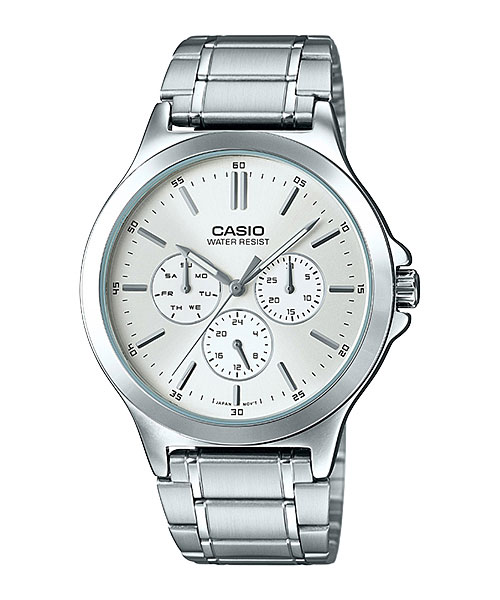 casio-men-watch-analog-mtp-v300d-7a-p