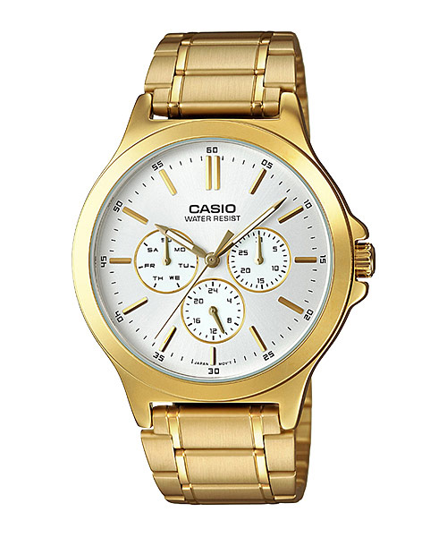 casio-men-watch-analog-mtp-v300g-7a-p