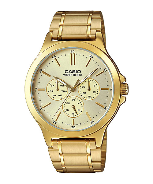 casio-men-watch-analog-mtp-v300g-9a-p