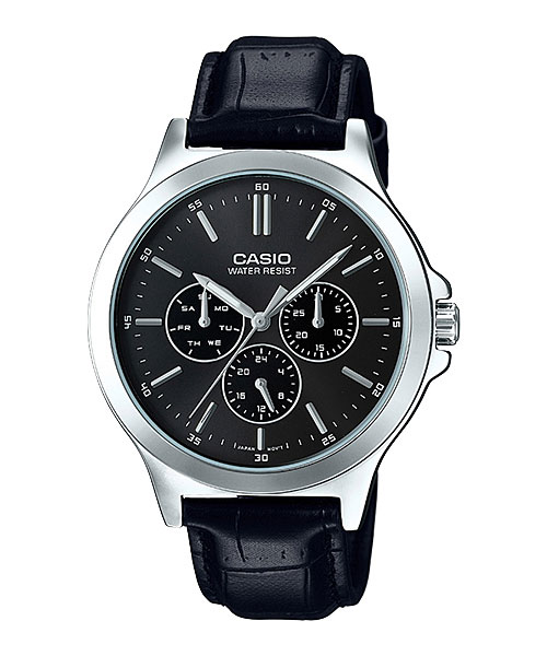 casio-men-watch-analog-mtp-v300l-1a-p