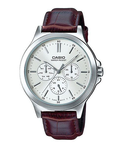 casio-men-watch-analog-mtp-v300l-7a-p