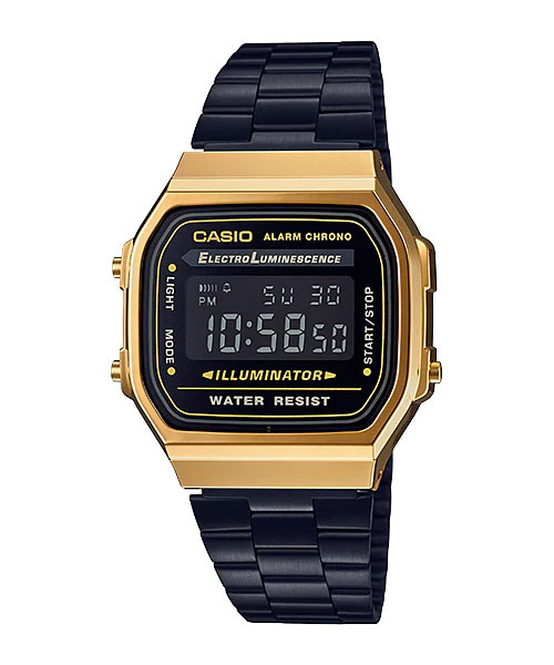casio-men-watch-digital-a168wegb-1b-p