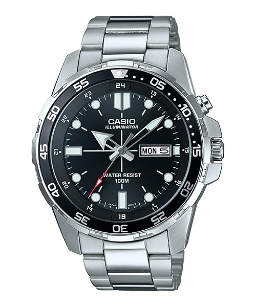 casio-men-wath-analog-steel-case-day-date-mtd-1079d-1a-p