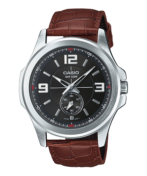 casio-mens-analog-watch-mtp-e112l-1a-p