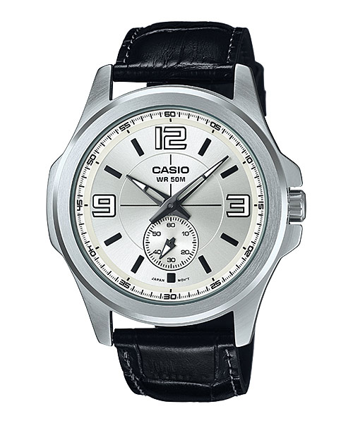 casio-mens-analog-watch-mtp-e112l-7a-p