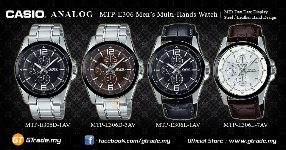 casio-multi-hand-analog-men-watch-mtp-e306-banner-p