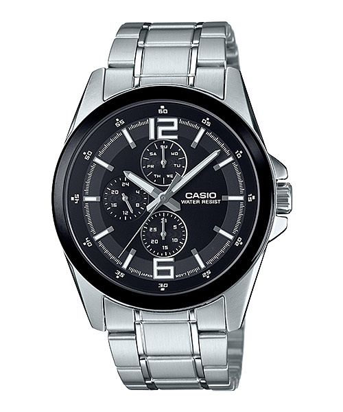 casio-multi-hand-analog-men-watch-mtp-e306d-1a-p