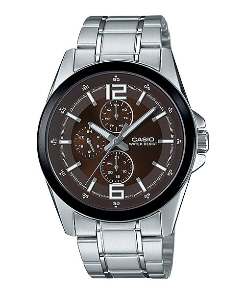 casio-multi-hand-analog-men-watch-mtp-e306d-5a-p