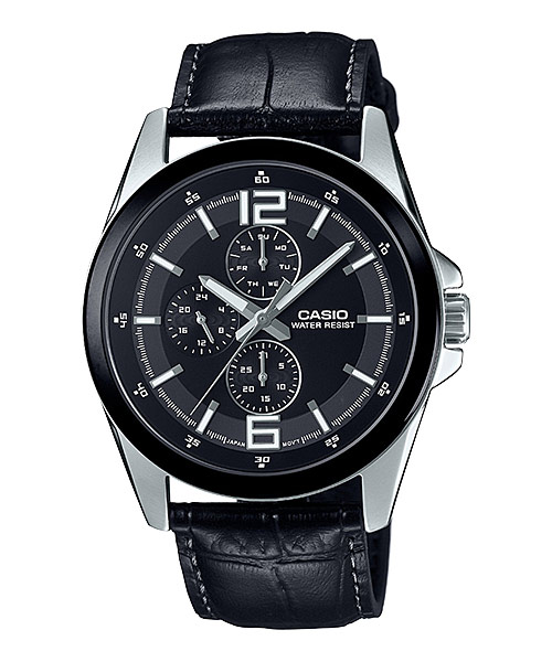 casio-multi-hand-analog-men-watch-mtp-e306l-1a-p