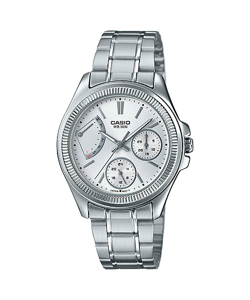 casio-multi-hand-ladies-watch-50-meter-day-date-indicator-ltp-2089d-7a-p