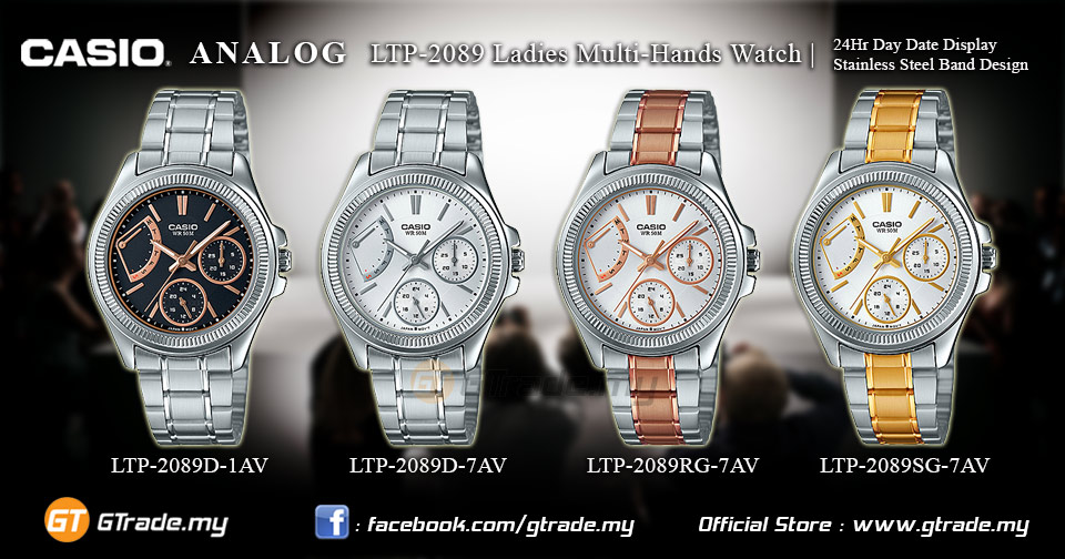 casio-multi-hand-ladies-watch-50-meter-day-date-indicator-ltp-2089d-banner-p