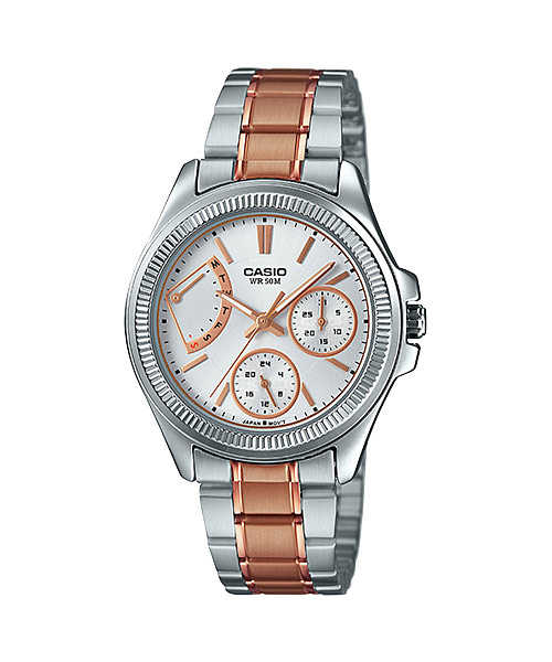 casio-multi-hand-ladies-watch-50-meter-day-date-indicator-ltp-2089rg-7a-p