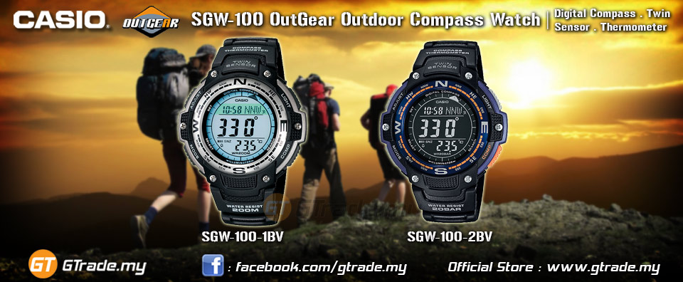 casio-outgear-digital-compass-watch-twin-sensor-sgw-100-banner