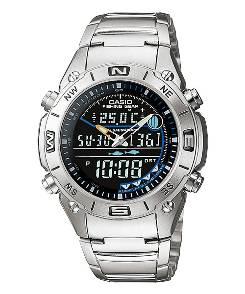 casio-outgear-fishing-hunting-gear-timer-moon-graph-thermometer-100-meter-resistance-amw-703d-704d-705d-17av-banner-p