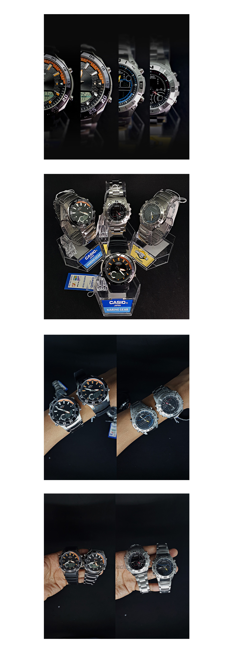 casio-outgear-fishing-gear-watch-moon-graph-thermometer-100-meter-water-resistance-amw-703d-1av