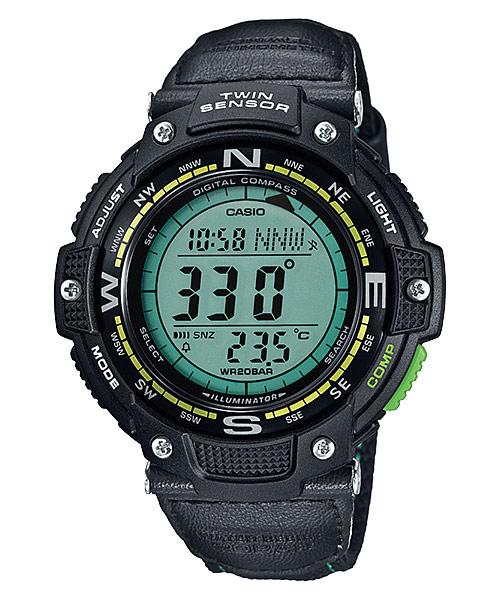 casio-outgear-watch-compass-thermo-sgw-100b-3a2-p
