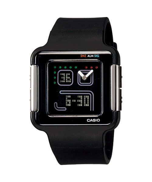 casio-poptone-analog-digital-watch-unique-lcd-face-led-light-lcf-20-1-p